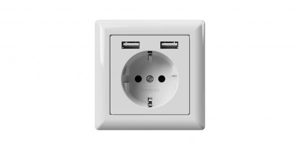 Silanna plans own USB-PD controller, wall socket design
