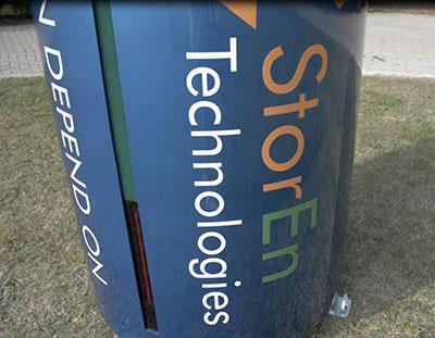 US researchers test out consumer flow battery tech