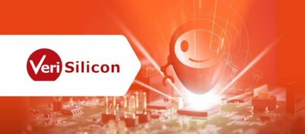 Verisilicon and MicroEJ will work together to provide software and hardware IP, with related tools, to engineers developing SoCs or MCUs.