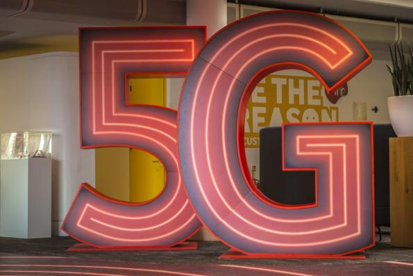 Vodafone launches commercial 5G standalone IoT pilots