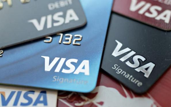 Swiss researchers show Visa bank cards are insecure
