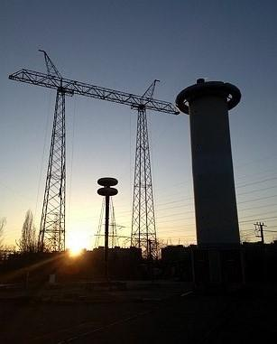 DEKRA buys Hungarian power test house