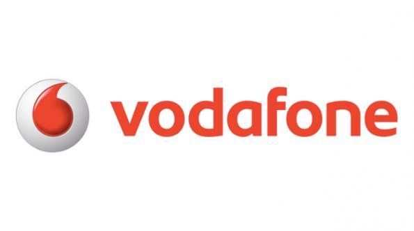 Vodafone joins Prpl Foundation to spur open-source