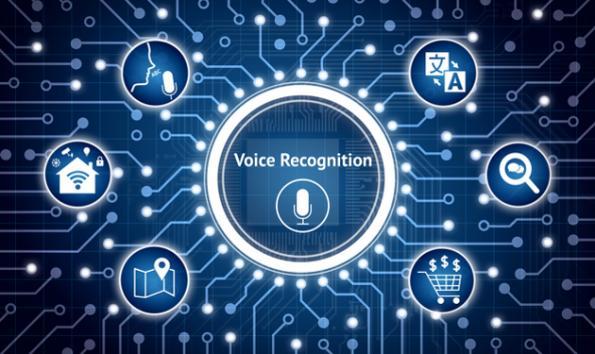 Syntiant, Sensory deliver multi-language speech recognition