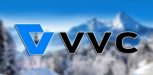 First hardware VVC/H.266 video decoder IP core