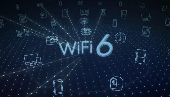Wi-Fi Alliance starts certification scheme for Wi-Fi 6 market