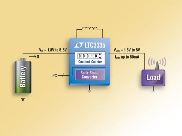 Powering wireless medical instrumentation requires the right approach
