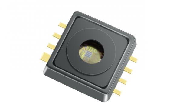 Turbo manifold air pressure sensor is more accurate