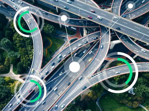 Siemens Intelligent Traffic Systems rebrands as Yunex Traffic
