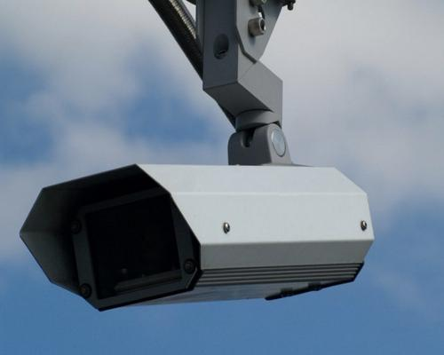 Intel: What's different about surveillance servers?