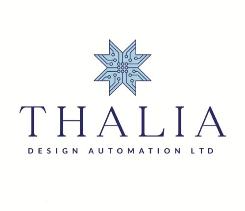Thalia case study: Design centering of an LNA