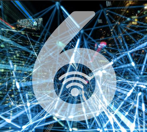 Wi-Fi 6 Industry Impact Report