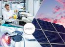 How Infineon controls and assures the reliability of SiC based power semiconductors