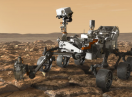 Give your Robot the Mobility Control of a real Mars Rover: Part 4