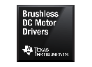 Functional Safety-Compliant BLDC driver