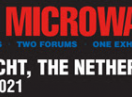 European Microwave Week - 10-15th January 2021 - Utrecht