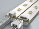 LED Lighting technology and the challenges of connection