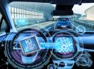 KDPOF presents 25 Gbps optical network for vehicles