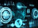 IBM and Raytheon to collaborate on AI, cryptography and quantum technologies