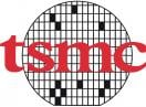 Chiplet-savvy TSMC to build $10 billion assembly and test plant