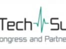 MedTech Summit - POSTPONED 2020 - Nuremberg