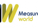 Measurement World – 24th-26th Sept 2019 - Paris