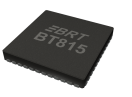 VM816C Graphics Controller Modules