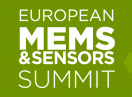 European MEMS & Sensors Summit, Sept. 19 to 21