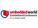Embedded World, Feb 26 to 28, 2019