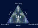Communications in the 6G era