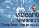 videantis claims 1000x performance boost on deep learning applications