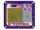 X-FAB Silicon Foundries tapes-out open-source RISC-V MCU