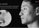 3D sensing on verge of mass adoption