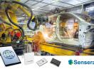 Sensera and Arrow to cooperate on IoT sensors