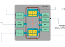 Power management is key to 10nm 48 core ARM server chip