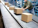 Avnet to expand logistics capacities in EMEA