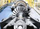 GE cuts 12,000 jobs in power business