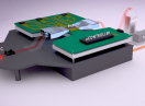 MIT researchers check on quantum chips' accuracy