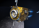 NASA awards first contract for Moon base