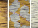 Researchers build large sheets of low cost single crystal graphene