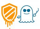 Amid security rumpus Intel denies processors are flawed