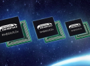 Renesas samples 28nm MCUs with embedded flash
