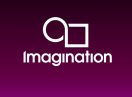 Imagination ports connectivity IP to FDSOI