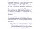 IEEE bans peer-reviews from Huawei
