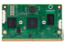 New congatec SMARC module with NXP i.MX 8M Mini processor