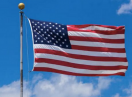 Second piece of US legislation earmarks $25 billion for domestic chip making