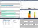 Tracealyzer Version 4.4 offers support for embedded Linux