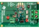 Nanosecond Laser Driver Reference Design for LiDAR for robotics applications