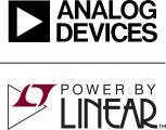 Analog Devices Sponsored NL - Apr 16, 2018