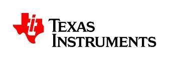 Texas Instruments Sponsored NL - June 12, 2019